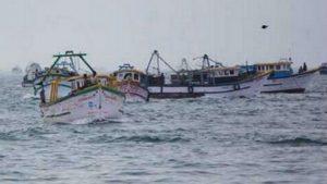fishermen_1_0